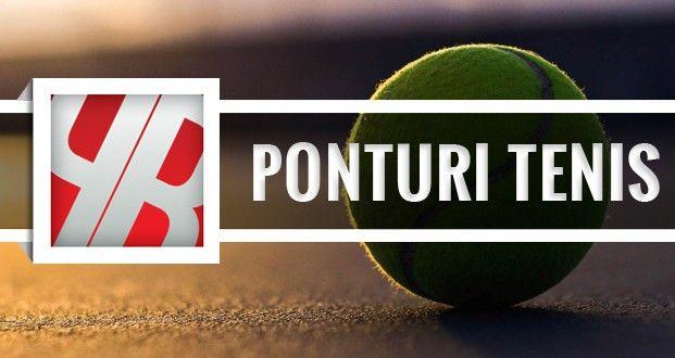 PONTURI PARIURI @ Djokovic, Gasquet, Murray sau Federer - care-s finalistii de la Wimbledon? - Ponturi Bune