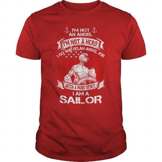I Love    Topshop T Shirts -  US NAVY PRIDE!!! - Limited Edition - New Coupoun Shirts & Tees #tee #tshirt #named tshirt #hobbie tshirts #Navy