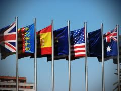 FELIX REPORTS: When it Comes to Spending, the US Is a Typical Wes...