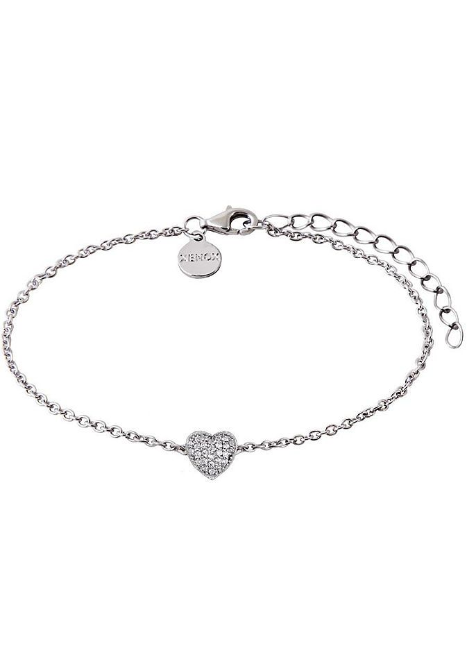 Pin von ladendirekt auf Armbänder   Pinterest   Armband, Schmuck armband  und Silber 8dfb70daf7
