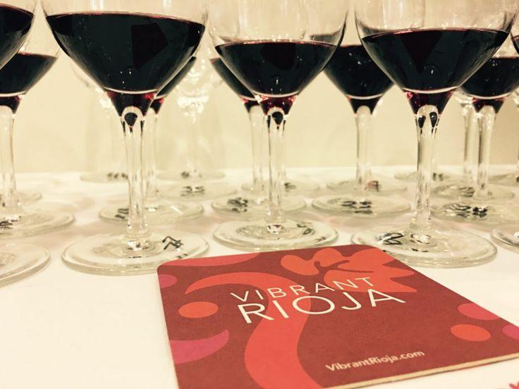 La région de la Rioja,est un endroit où il fait bon vire entre forêts méditerranéennes et montagnes. Voici 5 vins pour découvrir cette contrée vinicole...