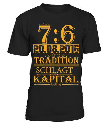 # Tradition schlägt Kapital .  Tradition schlägt Kapital12, Mann, 12., Mann, 1953, 2, Bundesliga, 2, Liga, 2., Bundesliga, 2., Liga, Bundesliga, Dresden, Dynamo, Dynamo, Dresden, Elbflorenz, Fußball, Fußball-Fan, Fußballer, RB, Leipzig, SGD, Sachsen, Sport, im, Osten