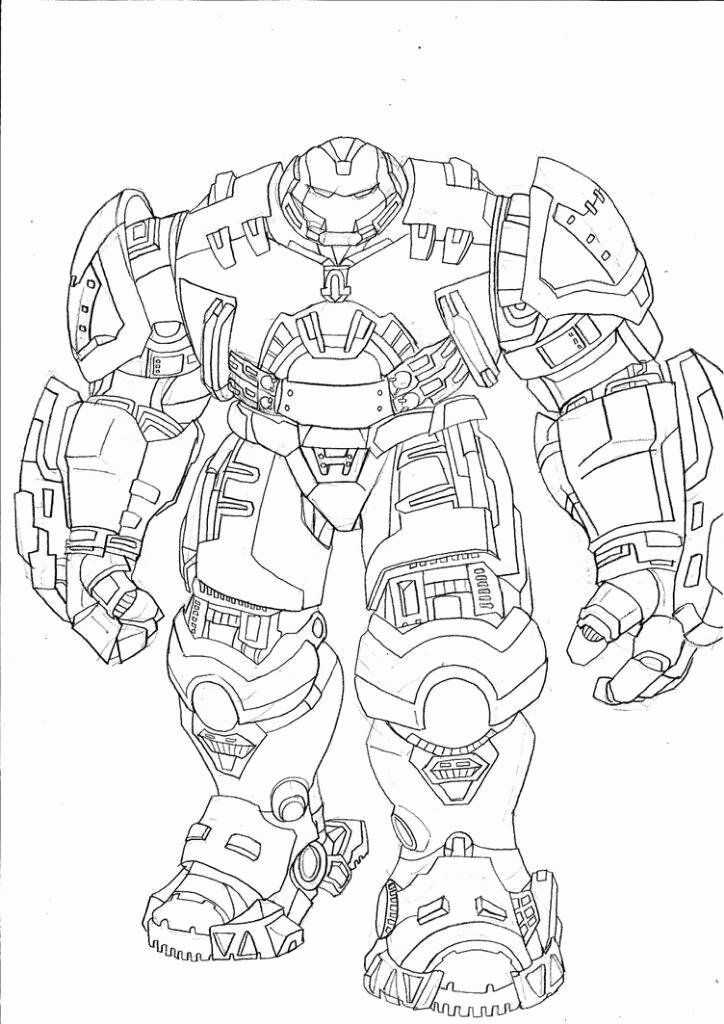 Hulk Buster Coloring Page Awesome Hulkbuster Coloring Pages Sketch Coloring Page Avengers Coloring Pages Avengers Coloring Coloring Pages