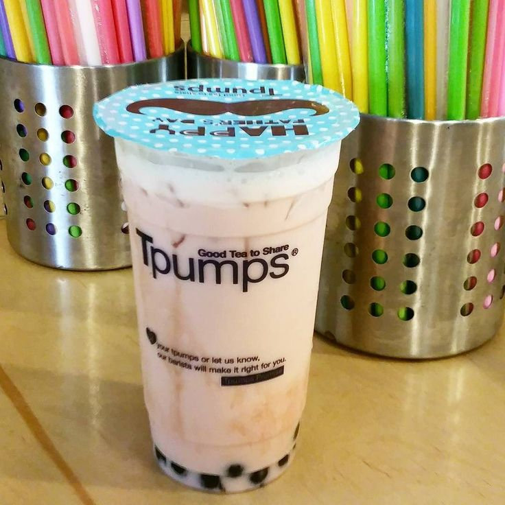 #Repost @sandilog Bubble tea on a super hot day!! Strawberry Mango Bubble Milk Tea  --- #bubbletea #milktea #tpumps #strawberry #奶茶 #台式奶茶 #台式 #珍珠奶茶 #food #foodie #foodstagram #instafood #foodporn #hkfoodie #hkblogger #foodspotting #yumyum #sffoodie #food #foodpic #foodblogger #nofilter #igfood #相機食先 #手機食先 #好味 #食物 #好食