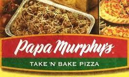 Papa Murphy's Coupons – HOT!