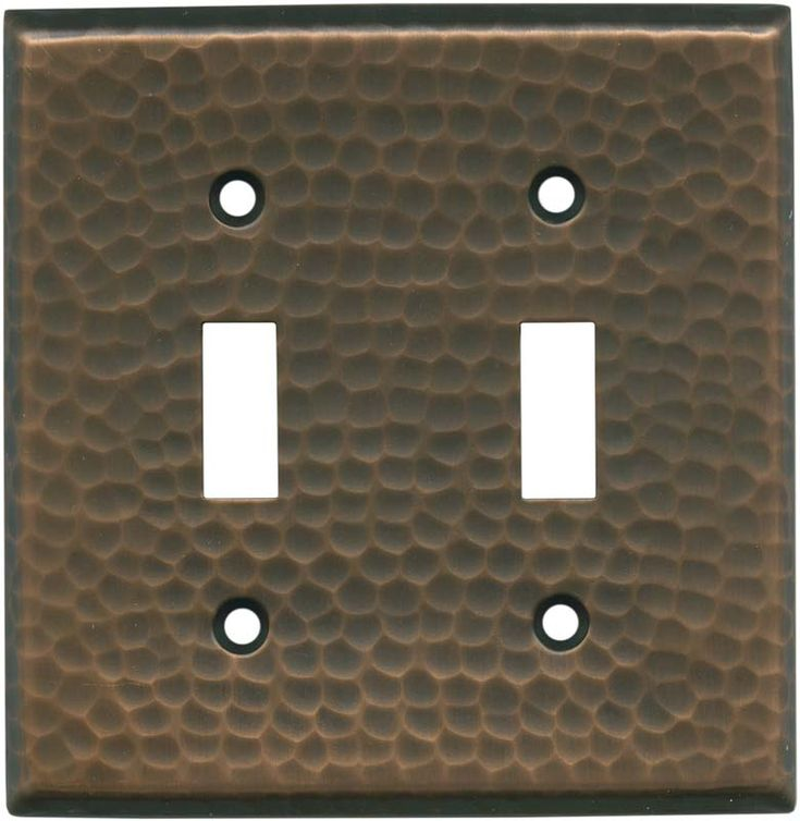 38 best arts and crafts mission style images on pinterest for Arts and crafts outlet covers