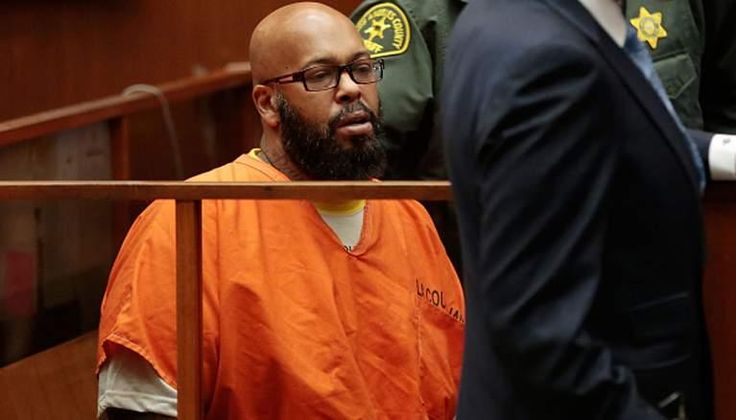 The former rapper took to talking in the court himself about his deteriorating health, his loss of weight and vision, and his clotting lungs, while he claimed to have fired his lawyers.