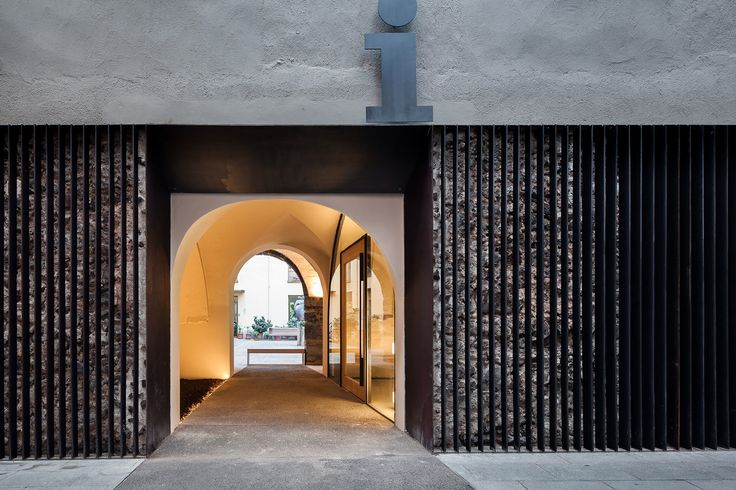 Gallery - A Door to the Landscape / Arnau estudi d'arquitectura - 10