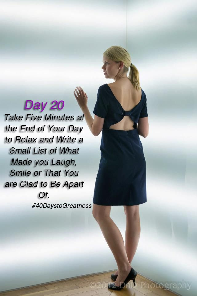HelenJean: 40 Days To Greatness | Indiegogo#40DaystoGreatness #Love #Inspire #Change #Create #quote #Inspiration #Crowdfunding #Indiegogo #Fashion #Dress #Dresses #Affirmation #Intention #Entrepreneur #smallbusiness #bridesmaiddresses