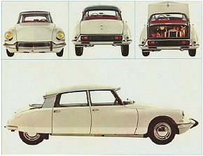 Citroen DS 19 • citroen DS • the goal of this group board is to provide a forum for Citroen enthusiasts to pin up images of the Citroen DS and ID • I personally have a Citroen 2CV and have been active in the Adelaide Citroen club for 12 years, and I love the DS • welcome to this board • riawati • sept 2013 • Citroen DS
