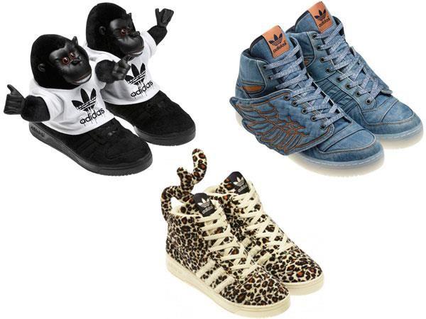 Adidas обувь израиль