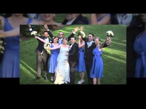 Jacinta and Chris wedding at Villa Maria and Reception at Avondale Golf Club