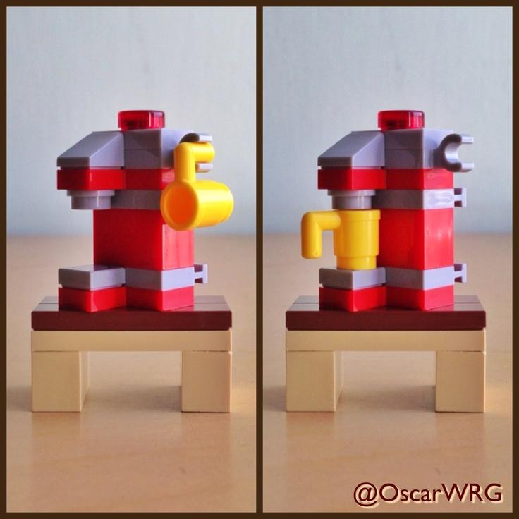 139 best Lego House Ideas images on Pinterest   Lego home, Lego ...