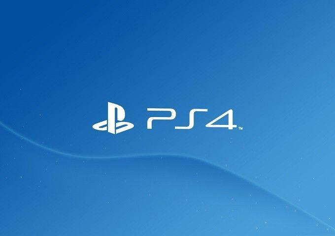 PlayStation 4, Avrupa'nın Kralı