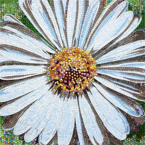 sicis-glass-tiles-flower-power-5.jpg
