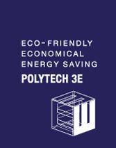 Technologia Polytech 3E