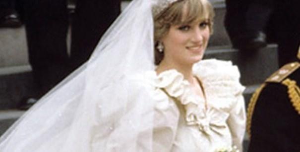 Свадебное платье принцессы дианы - http://1svadebnoeplate.ru/svadebnoe-plate-princessy-diany-2374/ #свадьба #платье #свадебноеплатье #торжество #невеста