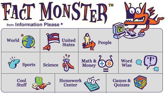 Big y homework help line
