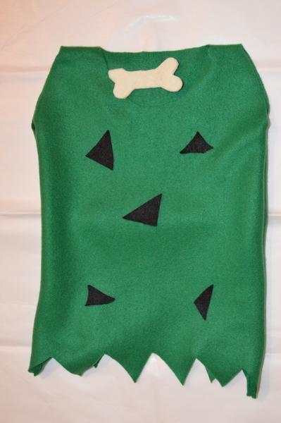 flintstone halloween halloween costume pebbles halloween costume