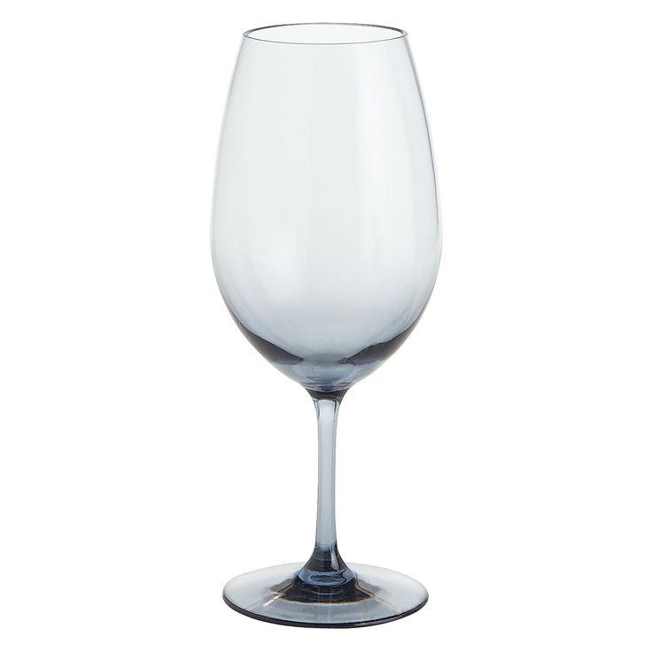 101 best stemware wine glasses images on pinterest for Acrylic paint on wine glasses