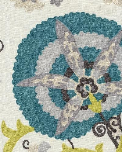 P. Kaufmann LADPEA7 Ladbroke Peacock 55% Linen And 45% Rayon Fabric, 54 in. Width, 7 yds long - http://fabric.diysupplies.org/rayon/p-kaufmann-ladpea7-ladbroke-peacock-55-linen-and-45-rayon-fabric-54-in-width-7-yds-long/