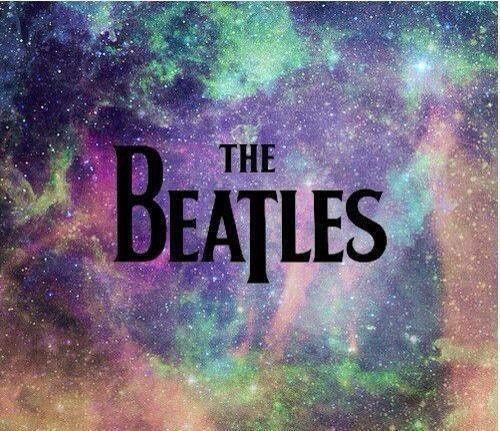The Beatles3 Galaxy Wallpaper
