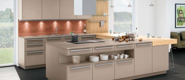 Топ советов по обустройству кухонь, собранные нами за прошлый год