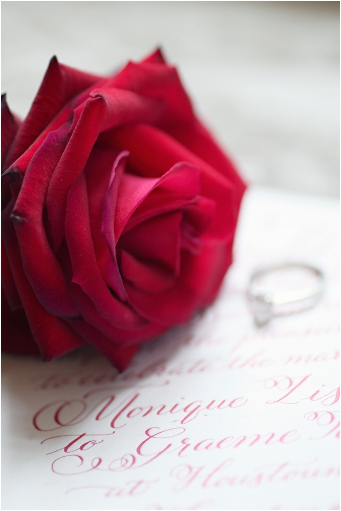19 Valentine's Date Night Ideas