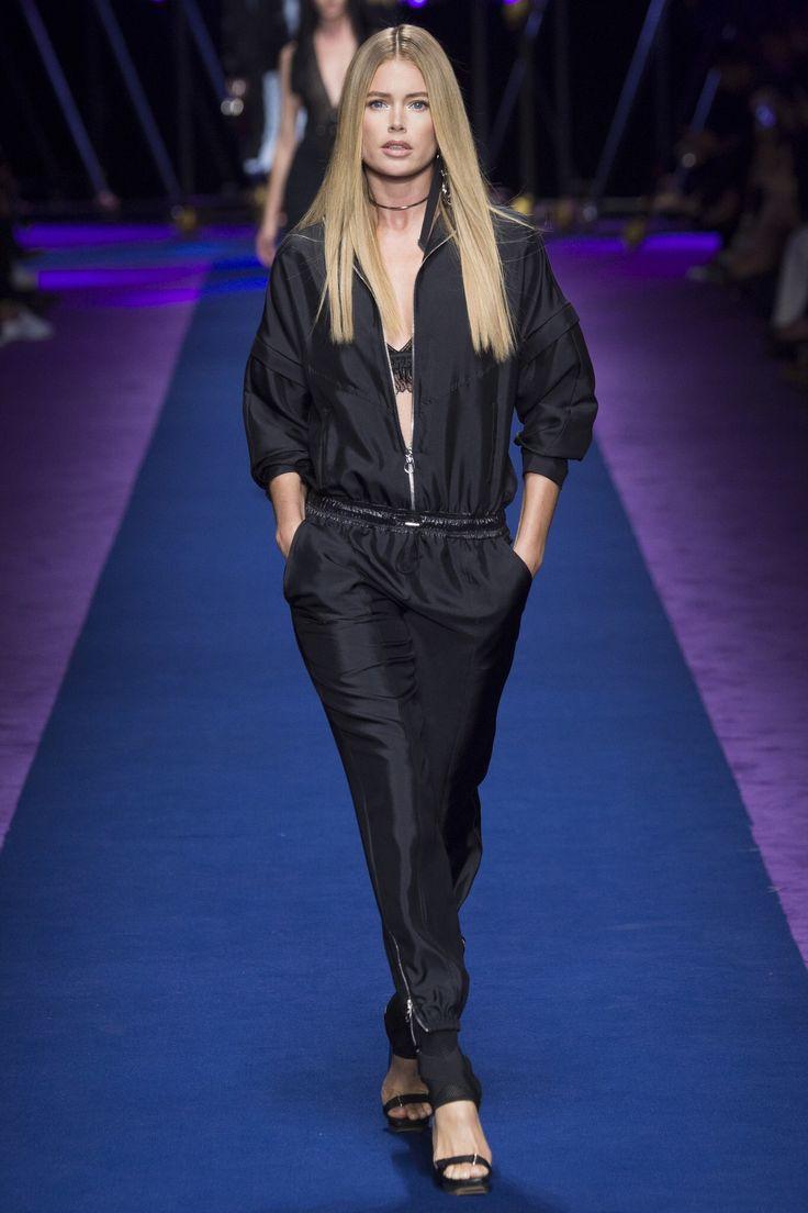 Versace, Look #46