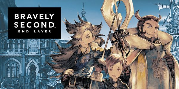 Bravely Second: End Layer sells 700k   Square-Enix has confirmed that Bravely Second: End Layer has sold 700k units worldwide. Normally we don't know if sales figures like this are good or bad but with Square-Enix sharing the data one would think they're proud of the number!  from GoNintendo Video Games