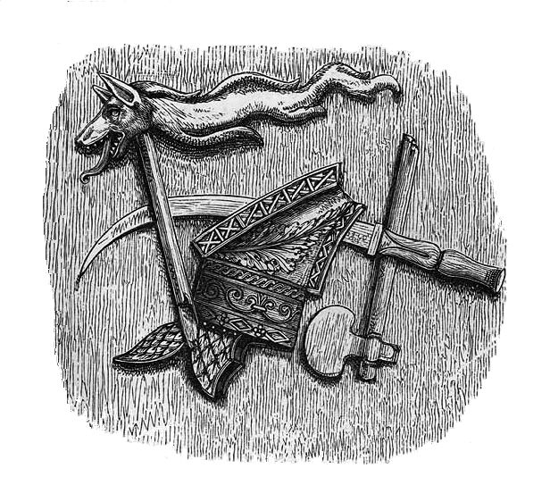 Dacian_symbols.png (616×562)