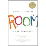 Room: A Novel (Kindle Edition)By Emma Donoghue