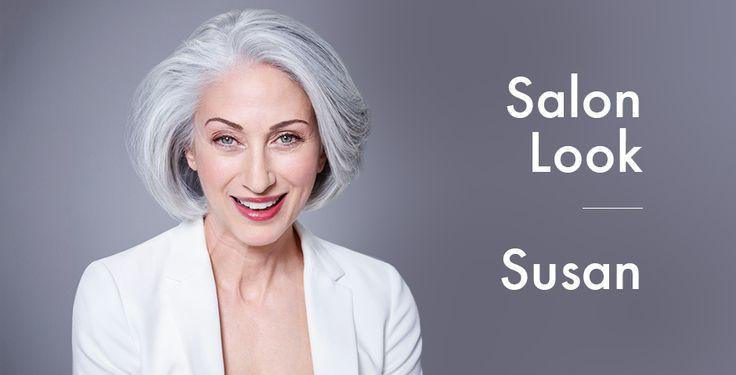 Essential Looks 2015:2 Age of Beauty kollekció