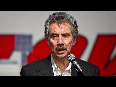NASA: LOS EXTRATERRESTRES VIVEN YA ENTRE NOSOTROS, Robert Bigelow  LOS EXTRATERRESTRES VIVEN YA ENTRE NOSOTROS, Robert Bigelow Canal Invitado en Busca de la Verdad:https://www.youtube.com/channel/UCacu744a4S6fbF_BCJ... http://webissimo.biz/nasa-los-extraterrestres-viven-ya-entre-nosotros-robert-bigelow/ Check more at http://webissimo.biz/nasa-los-extraterrestres-viven-ya-entre-nosotros-robert-bigelow/