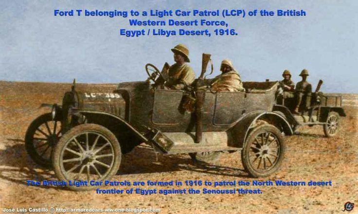 British-Ford-T-Light-Car-Patrol-1916.jpg.d29bc4d536045c4ab44c7467ccab9b56.jpg (1000×598)