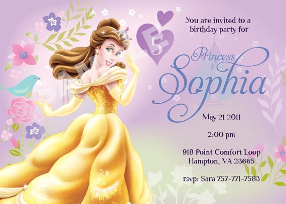 116 best cumple de bella images on pinterest the beast princess belle beauty and the beast party invitation by diyparties 500 filmwisefo Images