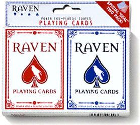 http://www.luckymojo.com/raven-playing-cards.jpg