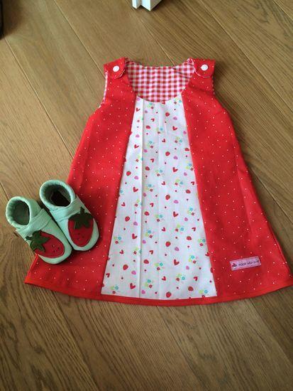 168 besten Baby- und Kinderkleidung Bilder auf Pinterest ...