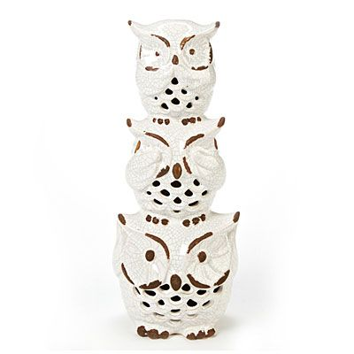 17 best images about owls on pinterest beautiful owl felt owls and baby owls - Imitation origami owl ...