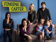 Finding Carter Season 2 Episode 14 Watch Online Free