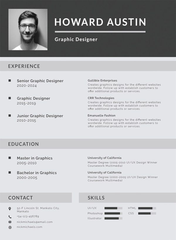 pdf doc  free  premium templates  basic resume best