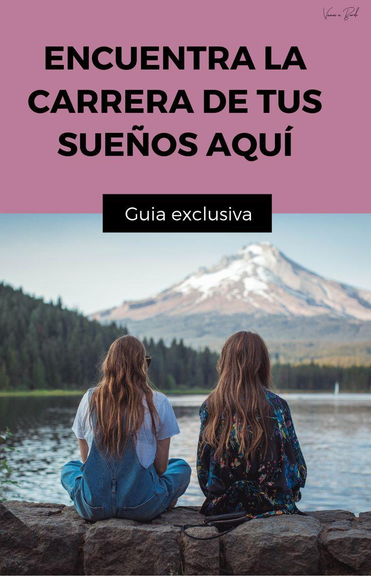 Becas Para Latinoamericanos 2021 Guía Oficial Vamos A Bordo Cartas De Motivacion Becas En El Extranjero Becas Universitarias
