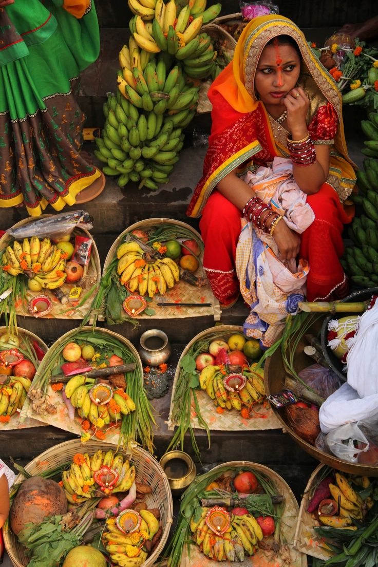 12$/pax join in tours http://www.greeneratravel.comColors of Chat Festival India #coloring #adultcoloring #India