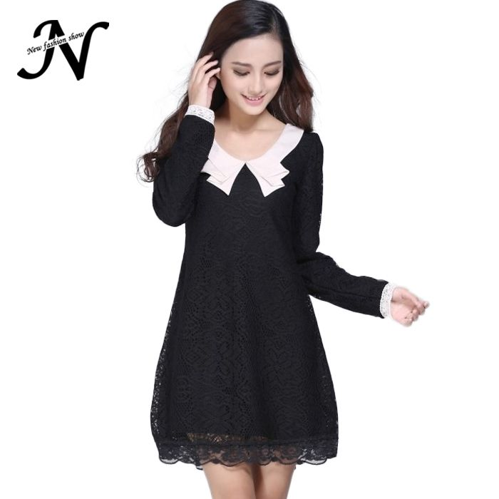Cheap dress sport, Buy Quality dresses office directly from China dress c Suppliers:                                                                                                  Product Name