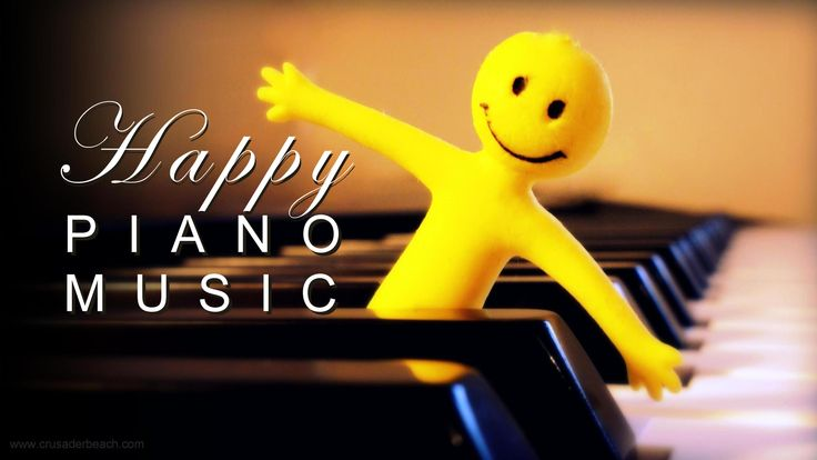 Best 25 Happy Piano Ideas On Pinterest