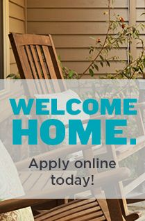 Access the equity in your home with a Home Equity Loan or Home Equity Line of Credit.