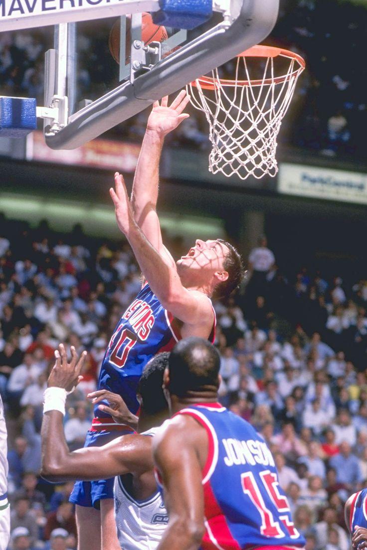 399 best Detroit Pistons images on Pinterest