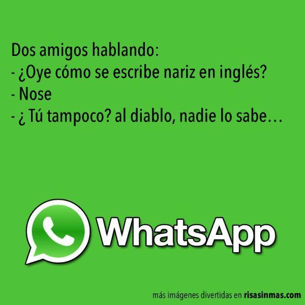 Spanish jokes for kids, chistes para niños #spanish ...