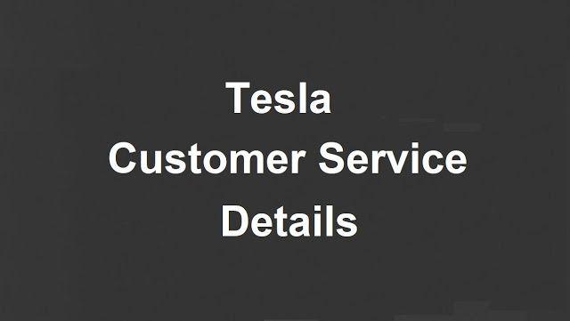 Tesla Customer Service Number Hours, Tesla Phone Number, 24\/7 - sprint customer care