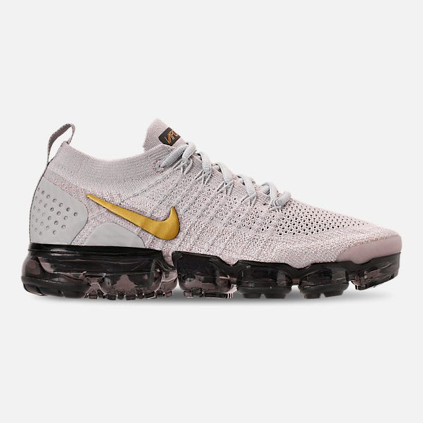 huge discount 0156c 5bc4e Women's Nike Air VaporMax Flyknit 2 Running Shoes in 2019 ...